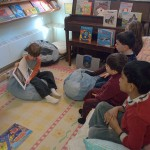 kids_reading_out_loud